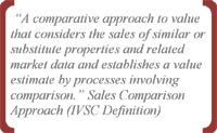 sales-comparison